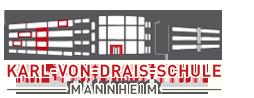 Karl-von-Drais-Schulen