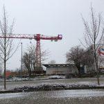 Neubaubilder Nr. 04